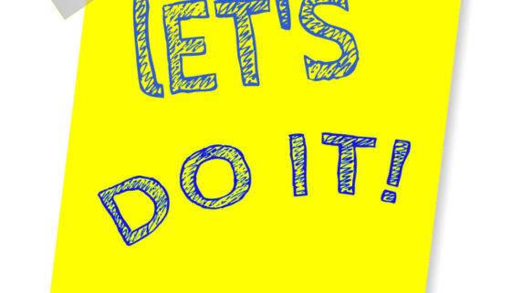 lets-do-it-1432952_1280