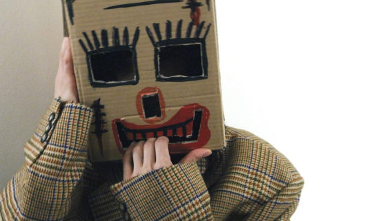 mask-10912_1280