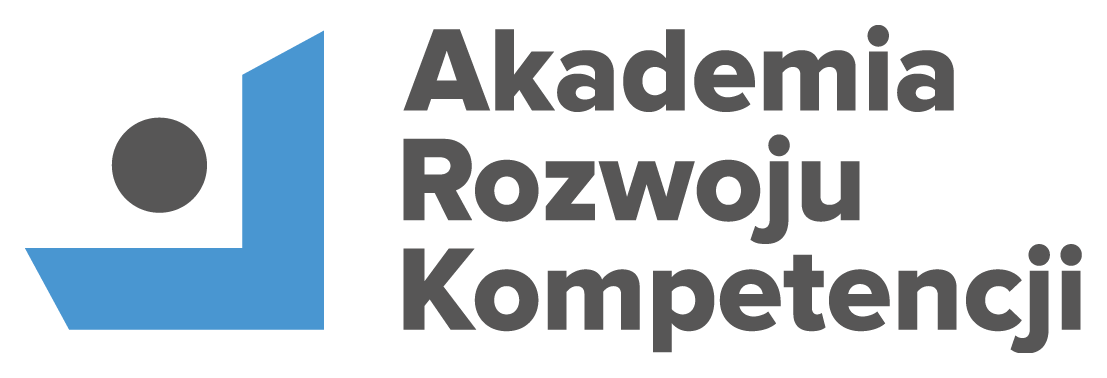logo border