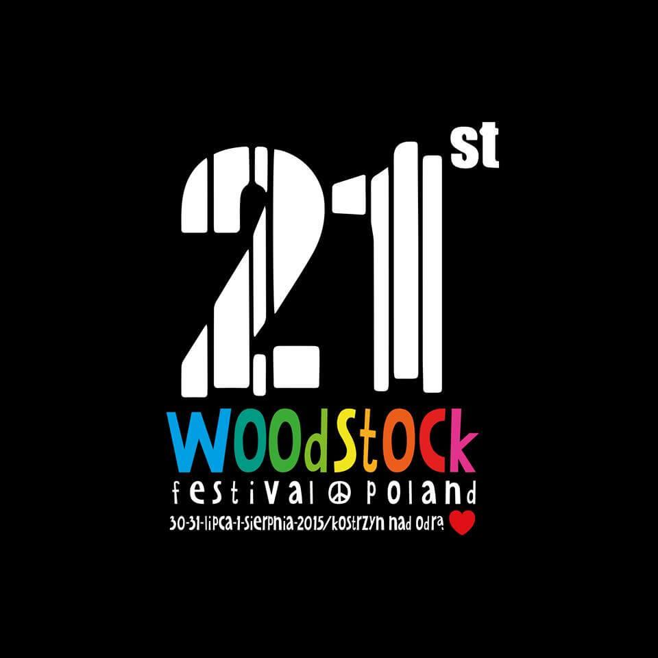 21_woodstock1