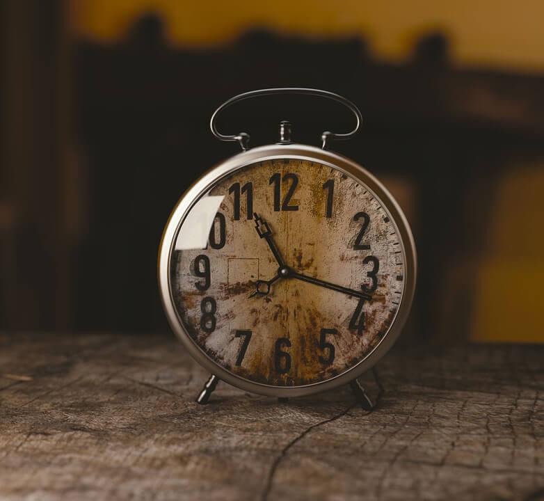 clock-1274699_1280