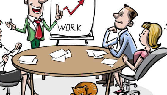 meeting-1453895_1280