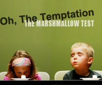 marshmallow-test-kids