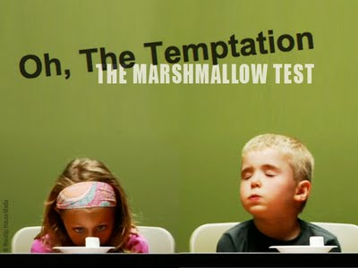 marshmallow-test-kids