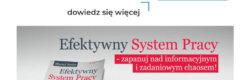ark-doradztwo_grafika-szkolenia